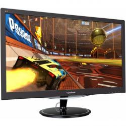 monitor 22'' viewsonic vx2257-mhd