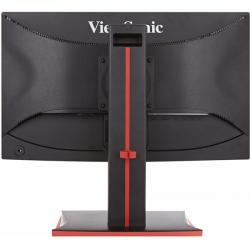 monitor 24'' viewsonic xg2401