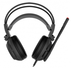 auriculares msi ds502 gaming
