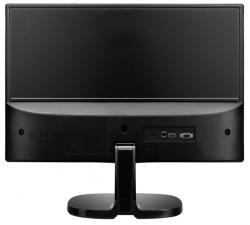 monitor 24'' lg 24mp48hq-p