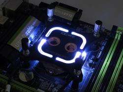 xspc copper raystorm pro cpu waterblock negro