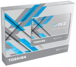 ocz trion 150 ssd 480gb sata3
