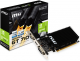 msi geforce gt 710 2gd3h lp 2gb gddr3