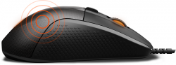 steelseries rival 700 negro