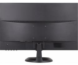 monitor 22'' viewsonic va2261-2