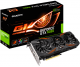 gigabyte geforce gtx 1080 g1 gaming 8gb gddr5x
