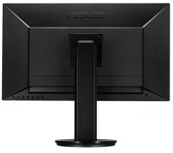 monitor 27'' asus vn279qlb
