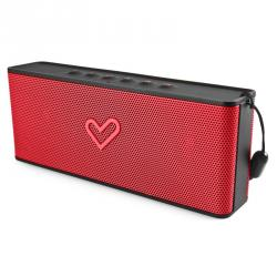 energy music box b2 bluetooth coral