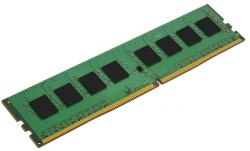 kingston valueram ddr4 2400mhz 8gb cl17