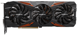 gigabyte geforce gtx 1070 g1 gaming 8gb gddr5