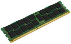 kingston valueram ddr3 1600mhz 16gb cl11