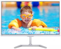 monitor 24'' philips e-line 246e7qdsw