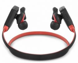 auriculares energy sport bluetooth coral