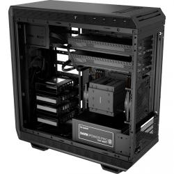 be quiet dark base 900 negra