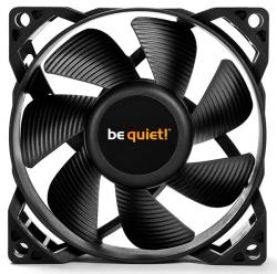be quiet purewings 2 80x80 19.2 db pwm