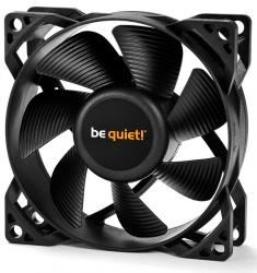 be quiet purewings 2 92x92 19.6 db pwm