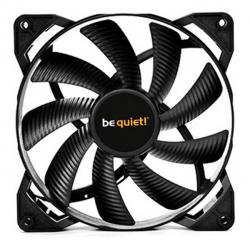 be quiet purewings 2 140x140 19.8 db pwm