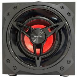 woxter big bass 500r