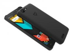 energy phone case max 4000 negra