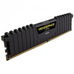 corsair vengeance lpx ddr4 2400 pc4-19200 8gb 1x8gb cl16