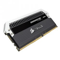 corsair dominator platinum ddr4 3200mhz 16gb 2x8gb cl16