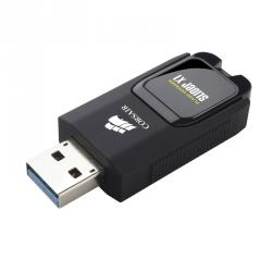 corsair voyayer slider x1 128gb usb 3.0