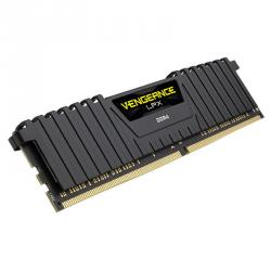 corsair vengeance lpx ddr4 3200 pc4-25600 32gb 2x16gb cl16