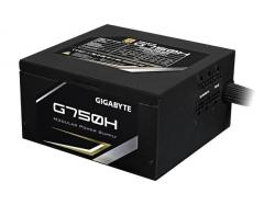 gigabyte gp-g750h 750w 80 plus gold