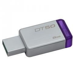 kingston datatraveler 50 8gb usb 3.1