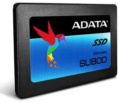 adata ultimate ssd su800 512gb sata3