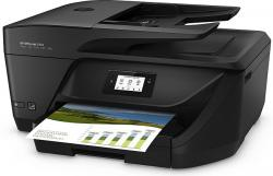 multifunción hp officejet 6950