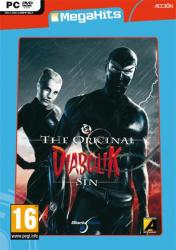 megahits diabolik - the original sin pc