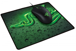 razer goliathus speed terra edition s
