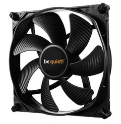 be quiet silent wings 3 140x140