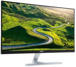 monitor 27'' acer rt270