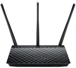 router asus rt-ac53 ac dual band