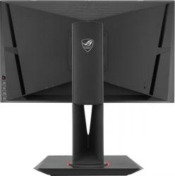 monitor 24'' asus rog swift pg248q