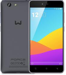 weimei force 16gb 4g gris