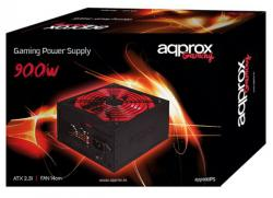 approx app900ps 900w gaming