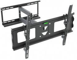 soporte approx 30'' a 63'' tv pared max 45kg