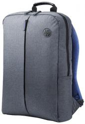 mochila hp value 15.6''
