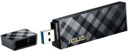 asus usb-ac54 adaptador usb 3.0 wireless