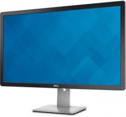 monitor 32'' dell ultrasharp up3216q