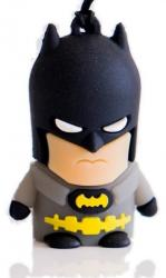 pendrive super heroe bat 16gb usb 2.0