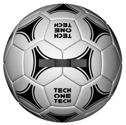pendrive balon de futbol 16gb usb 2.0