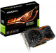 gigabyte geforce gtx 1050ti gaming g1 4gb gddr5
