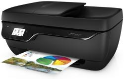 multifunción hp officejet 3832