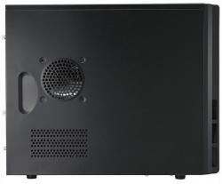 cooler master elite 342 negra