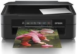multifunción epson expression home xp-245