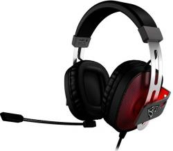 auriculares thunderx3 th40 gaming led 7.1